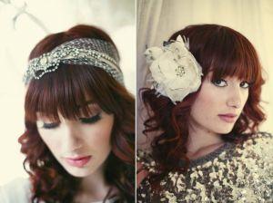 hair-accessories-2